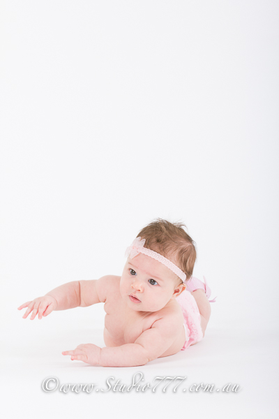 Baby photography in perth